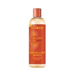 Cream Of Nature Argon Oil Shampoo