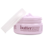 Cuccio Hydrating Butter Blend Babies Lemongrass & Lavender 1.5oz