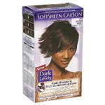 Dark & Lovely Hair ColorKit 373 Brown Sable