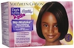 Dark and Lovely Kids No-Mistake Nourishing Relaxer
