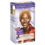 Dark & Lovely Hair ColorKit 396 Luminous Blonde