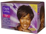 Dark & Lovely Relaxer Super