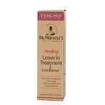 Dr. Miracles Healing Leave-in Treament & Conditioner