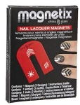 China Glaze Magnetix Magnet With 3 Designs