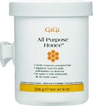 GIGI All Purpose Honee Microwave 8 oz.