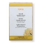 GiGi Small Wax Applicators