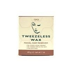 GIGI Tweezeless Wax 1 oz.