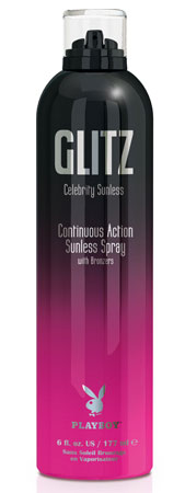Playboy Glitz Self Tanner Review - Ranking and Reviews Of ...