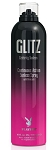 Playboy GLITZ Celebrity Sunless Continuous Action Sunless Spray