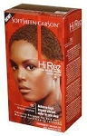 Hi-Rez Hair Color Kit #30 Brazen Bronze