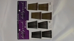 Hollywood Bobby Pins 80 ct