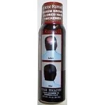 Jerome Russell Colored Hair Thickener Medium Brown