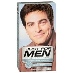 Just For Men Darkest Brown