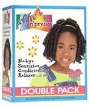 Kids Double Pack Coarse Relaxer