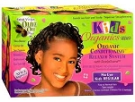 Kids Organics Regular Relaxer