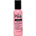 Lusters Pink oil moisturize 2oz