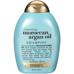 Organix Renewing Moroccan Argan Oil  Shampoo 13 fl oz
