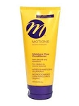 Motions Moisture Plus Conditioner 6oz