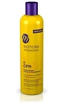 Motions CPR Triple Action Leave In Conditioner