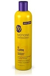 Motions Cpr Treatment Shampoo
