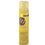 Motions Extra Firm Foaming Wrap Lotion 8.5oz