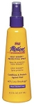 Motions Heat Seeker Protecting Spray Conditions & Protects Against Heat 8.5oz