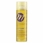 Motions Hold & Shine Hairspray