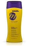 Motions Lavish Conditioning Shampoo 13oz