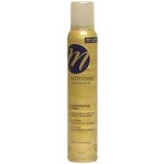 Motions Light Styling Foam 8oz