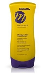 Motions Moisture Plus Conditioner 13oz