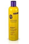 Motions Professional Neutralizing Shampoo 16oz