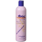 Motions Hair Lotion Oil Moisturizer reg