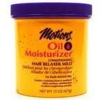 Motions Oil Moisturizer Hair Relaxer Mild 15oz