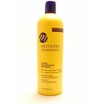 Motions Lavish Conditioning Shampoo 16 oz.