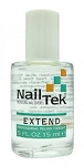 Nail Tek Extend Polish Thinner .5 oz.