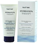 Nail Tek Hydration Therapy Wrinkle Reducing Creme 6 oz.
