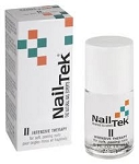 Nail Tek Intensive Therapy II For Soft Peeling Nails .5 oz.