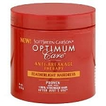 Optimum Care  Anti Breakage Therapy  Featherlight Hairdress  4oz