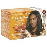 Optimum Care Relaxer Mild