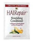 Organic Root Stimulator Hair Repair Nourishing Conditioner 1.75oz