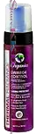 Organics Thermal Radiance Damage Control Leave In Conditioner 7oz