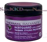 Organics Thermal Radiance HeatGuard thermal Styling Protectant 5oz