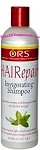 Organic Root Stimulator HAIRepair Invigorating Shampoo 12.5oz