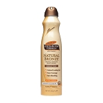 Palmer's Cocoa Butter Formula Natural Bronze Tanning Moisturizer Spray 7oz