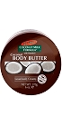 Palmer's Coconut Milk Formula Body Butter 6oz