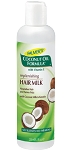 Palmer's Coconut Oil Formula Replenishing Hair Milk 8.5oz