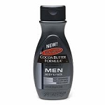 Palmer's Mens Body & Face Lotion