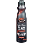Palmer's Men's Rapid Moisture Spray Lotion 7oz