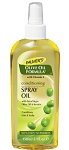 Palmer's Olive Oil Formula Conditioning Spray Oil 5.1 oz