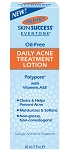 Palmer's Skin Success Daily Acne Treatment Lotion 2 oz